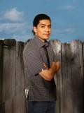 Rick Gonzalez