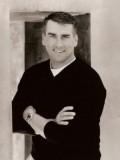 Rob Riggle profil resmi