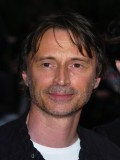 Robert Caryle profil resmi
