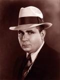 Robert E. Howard profil resmi