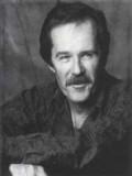Robert F. Lyons