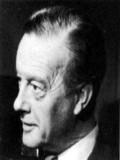 Roland Culver profil resmi