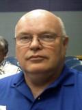 Ron Dean profil resmi
