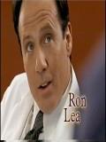Ron Lea