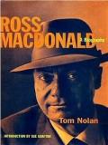 Ross Macdonald profil resmi