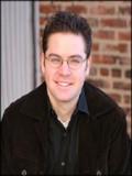 Ryan Shore profil resmi