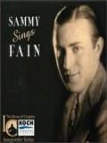 Sammy Fain profil resmi