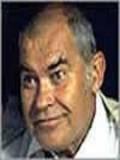 Şener Kökkaya profil resmi