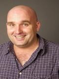 Shane Meadows profil resmi