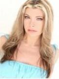 Shari Eckert profil resmi