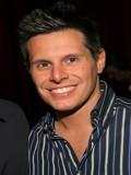 Silvio Horta profil resmi