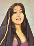Simini Gaffari profil resmi