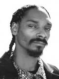 Snoop Dogg profil resmi