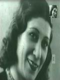 Sona Hacıyeva profil resmi
