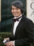Stephan Chow profil resmi