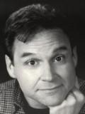 Stephen Furst profil resmi