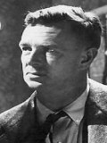 Sterling Hayden profil resmi