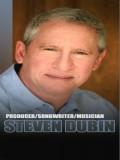 Steve Dubin profil resmi