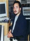 Steve Jablonsky profil resmi