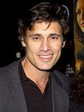 Steven Bauer