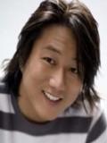 Sung Kang Oyuncuları