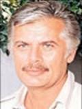 Tamer Yiğit profil resmi