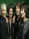 The Rolling Stones profil resmi