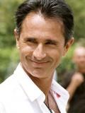 Thierry Lhermitte profil resmi