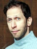 Tim Blake Nelson