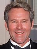 Timothy Bottoms profil resmi