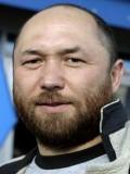 Timur Bekmambetov profil resmi