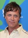 Todd Haynes profil resmi