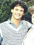 Tom Villard