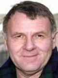 Tom Wilkinson