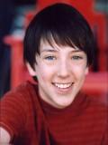 Tyler Patrick Jones profil resmi