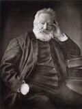 Victor Hugo profil resmi