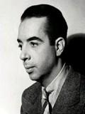 Vincente Minnelli profil resmi