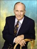 William J. Bell profil resmi