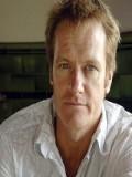 William McInnes profil resmi