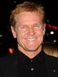William Sadler Oyuncuları