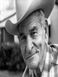 Yakima Canutt profil resmi