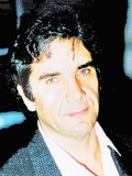 Yalçın Boratap profil resmi