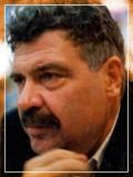 Yavuzer Çetinkaya profil resmi