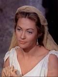 Yvonne De Carlo profil resmi
