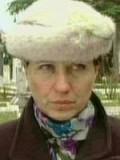 Zehra Alptürk