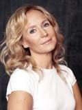 Zerrin Nişancı profil resmi