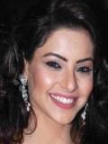 Aamna Shariff profil resmi