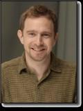 Aaron Mendelsohn profil resmi