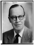 A.B. Guthrie Jr. profil resmi