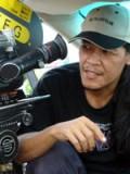 Indra Che Muda profil resmi